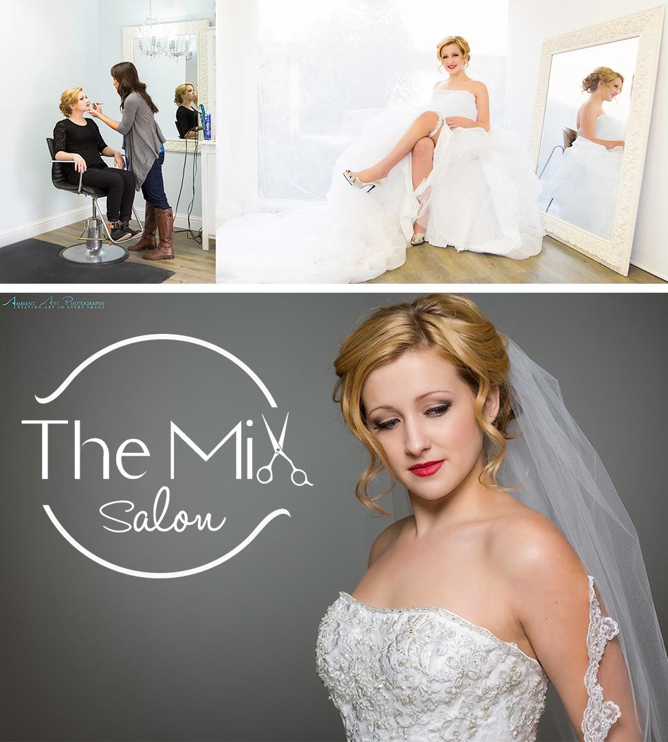 BridalCollage.jpg